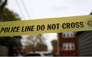 تعطیلات خونین در شیکاگو با ۱۰ کشته