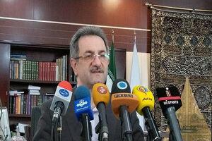 تمدید دورکاری ادارات استان تهران تا پایان شهریور