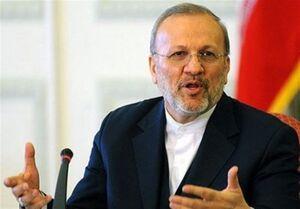 پرونده ایران در زمان کدام دولت به شورای امنیت رفت؟