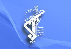 آمادگی سپاه جهت برپایی بیمارستانهای صحرایی در سراسر کشور
