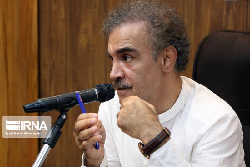 واکنش مربی اسبق تیم ملی به استعفای بنا