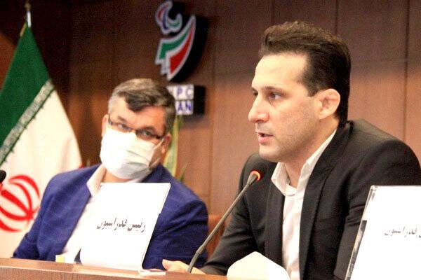 جودوی ایران در انتظار نتیجه دادگاه «CAS»