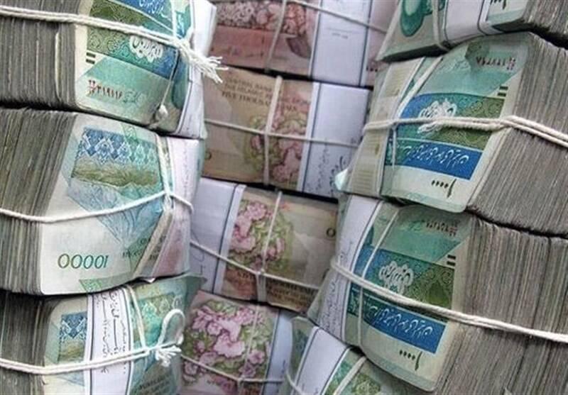میزان درآمد مالیاتی دولت در ۵ ماه نخست امسال از بورس