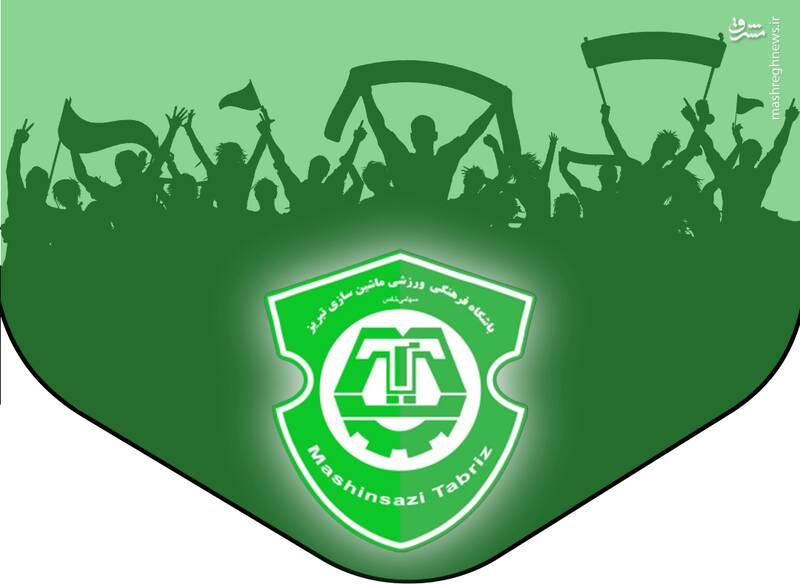 آیا تاوان قهرمان نشدن استقلال را باید فوتبال تبریز بدهد؟