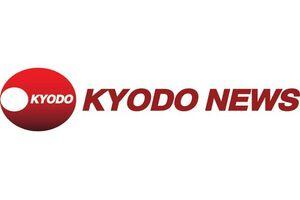 کیودو: آمریکا باعث شد میانجیگری ژاپن و فرانسه شکست بخورد