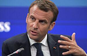 انتقاد فرانسه از ترکیه به دلیل «اعزام مزدور» به آذربایجان