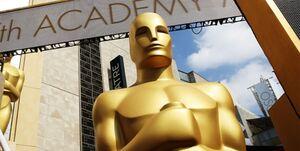 استانداردهای غیرسینمایی اسکار، برای انتخاب بهترین فیلم خارجی زبان علنی شد
