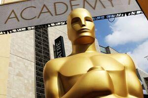 عرض احترام آکادمی اسکار به فیلمهای همجنسگرا +فیلم
