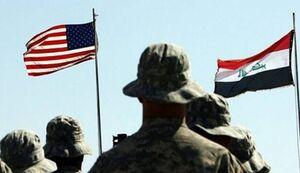 نیروهای ناتو جایگزین نظامیان آمریکایی میشوند