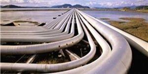 استفاده ترکیه از میدان گازی دریای سیاه برای فشار به ایران