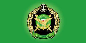 واکنش ارتش به توهین نشریه فرانسوی به پیامبر (ص)