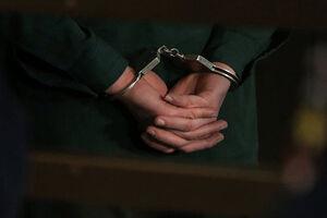 قصاص و ۱۵ سال حبس برای ۲ متهم ساکن آمریکا