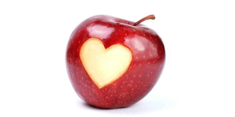 ساده ترین روش برای پاکسازی رگ های قلبی/علی بیگی