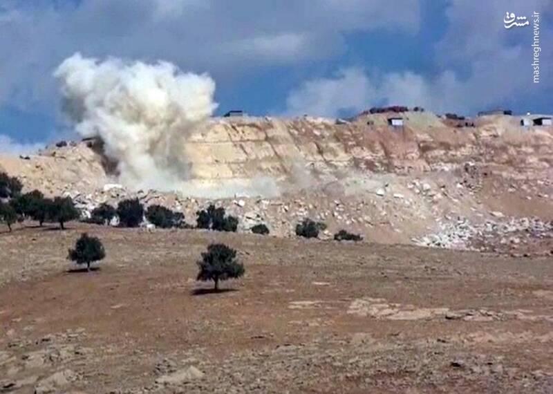 تخلفات خطرناک در معدن سهکره لرستان +فیلم