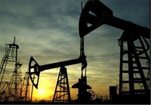 چرخه بازار نفت معکوس شده است