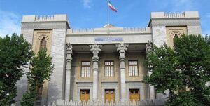 واکنش ایران به گزارش شورای حقوق بشر درباره وضعیت در یمن