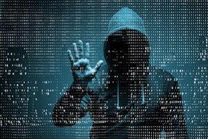 هکرهای روسی و چینی انتخابات آمریکا را هدف قرار گرفته اند
