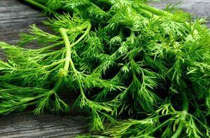 اگر دیابت دارید، این سبزی را مصرف کنید