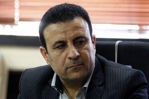 اسماعیل موسوی - کراپشده