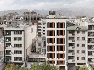 قیمت رهن و اجاره آپارتمان ۶۵ متری در تهران