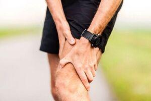درمان ضعف عضلانی با تغذیه مناسب