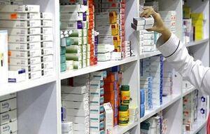 مقایسه ارز آوری شرکتهای دارویی ایرانی با اینستکس