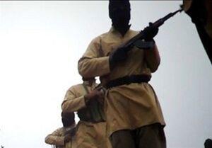 کشته شدن ۴ سرکرده داعش در سامراء