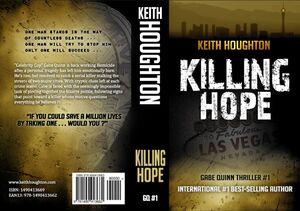 جستاری درباره کتاب «کشتن امید» درباره مداخلات نظامی آمریکا