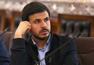سرگردانی بازار و صنعت در نبود وزیر صمت/مهلت معرفی وزیر پیشنهادی به مجلس تمام شده است