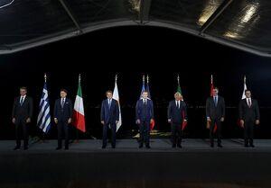 اتحادیه اروپا به کدام حق ایران را برای حکم قصاص محکوم میکند؟