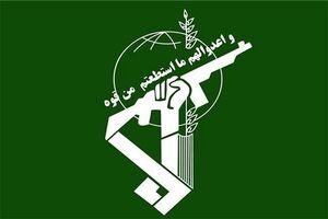 انهدام مقر گروهک های ضد انقلاب/امنیت خط قرمز ما است