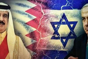 پشت صحنه توافق بحرین و اسراییل
