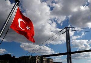ترکیه سرنگونی جنگنده ارمنستان را رد کرد