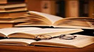 افت شدید کاهش عناوین کتاب در شهریور ۹۹/ تنها ۴۶۸ عنوان کتاب منتشر شد
