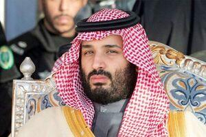 جنگ قدرت در کاخ پادشاهی سعودی