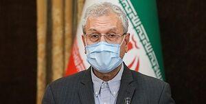 گلایه سخنگوی دولت از مردم درباره عدم رعایت پروتکلهای بهداشتی