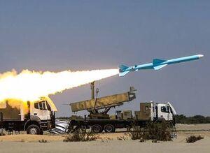 گزارش المیادین از اهداف رزمایش «ذوالفقار ۹۹»/ پیام موشکی و اطلاعاتی ایران به صهیونیستها و اماراتیها