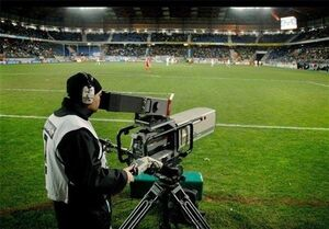 پخش زنده لیگ قهرمانان آسیا در هالهای از ابهام