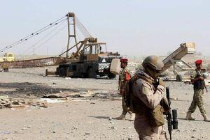جدیدترین تحرک خطرناک امارات در جزیره سقطری یمن