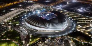 مکان فینال لیگ قهرمانان آسیا 2020 مشخص شد