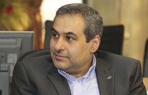 محمد فطانت