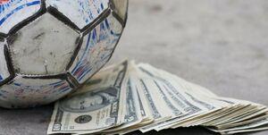 گزارشی از باورنکردنیهای پشت پنجره نقلوانتقالات فوتبال/ پولها به جیب چه کسانی میرود؟