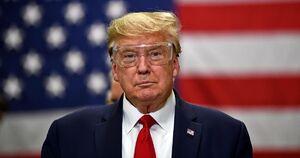 ترامپ یکی از عوامل همهگیری کروناست!/ شکست دولت آمریکا در برابر کرونا یکی از دلایل اصلی اعتراضات مردمی است