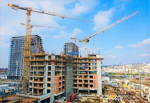اختصاص نیمی از اراضی دستگاههای اجرایی به ساخت مسکن کارمندان