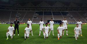 حریف استقلال اولین تیم صعود کننده لقب گرفت