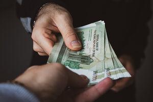 پول ملی نمایه پول نمایه وام نمایه حقوق نمایه - کراپشده