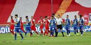 محرومیت باشگاههای بدهکار از حضور در لیگهای داخلی کشورها/ پرسپولیس و استقلال در خطر حذف