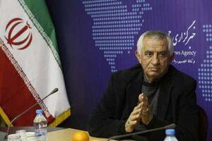دلالان فوتبال ایران را خالی از استعداد کردهاند