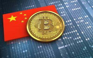 ارزهای دیجیتال: میدان جنگ بعدی آمریکا و چین/ ایران، چین و روسیه به دنبال پایان بخشیدن به سلطه دلار