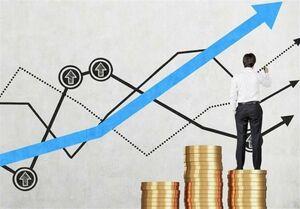 اسامی سهام بورس با بالاترین و پایینترین رشد قیمت امروز ۹۹/۰۶/۲۵